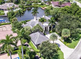 2940 Le Bateau, Palm Beach Gardens, Florida 33410