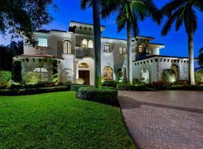 10725 Pine Tree, Boynton Beach, Florida 33436