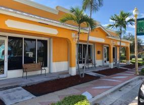 85 SW 5th, Delray Beach, Florida 33444