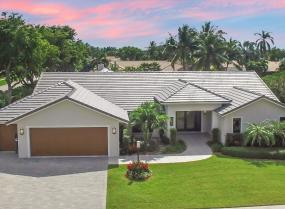 702 SW 35th, Boynton Beach, Florida 33435