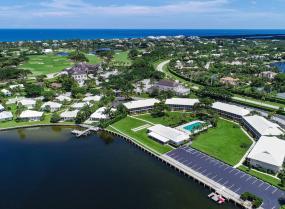 3 Church Unit 125, North Palm Beach, Florida 33408