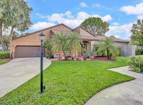 6517 Windsor, Parkland, Florida 33067