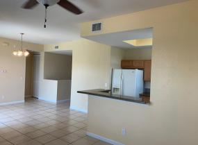 10440 SW Stephanie Unit 4202, Port Saint Lucie, Florida 34987
