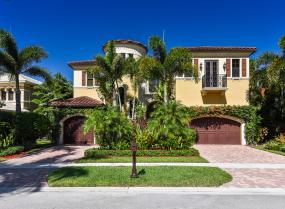 The Oaks, 17897 Monte Vista, Boca Raton, Florida 33496