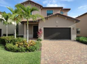 4851 Pond Pine, Greenacres, Florida 33463