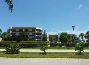 5257 Fountains Unit 103, Lake Worth, Florida 33467