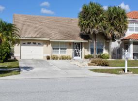 Boca Chase, 18291 Clear Brook, Boca Raton, Florida 33498