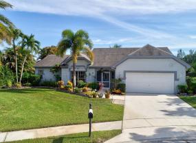 Boca Square, 12059 Rockwell, Boca Raton, Florida 33428