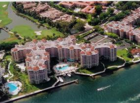 300 SE 5th Unit 8010, Boca Raton, Florida 33432