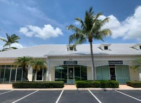 480 Maplewood Unit 4, Jupiter, Florida 33458