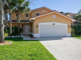6685 Eagle Ridge, Greenacres, Florida 33413