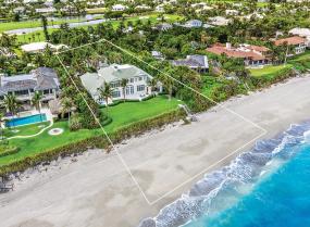 11750 Turtle Beach, North Palm Beach, Florida 33408