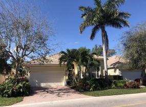 Palms At Atlantis, 220 Palm, Atlantis, Florida 33462