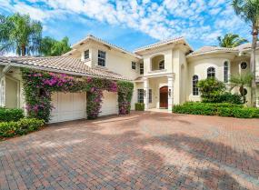 Boca Hamlet, 7758 Tennyson, Boca Raton, Florida 33433