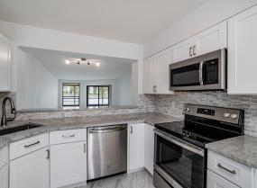 7604 Fairfax Unit 103, Tamarac, Florida 33321