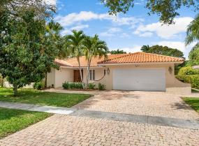 Los Paseos Of Via Verde, 20777 Soneto, Boca Raton, Florida 33433