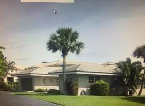 655 Castilla, Boynton Beach, Florida 33435