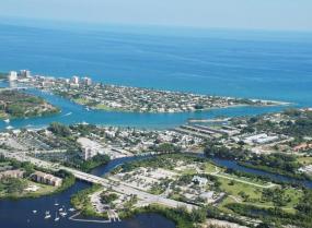 201 Inlet Waters, Jupiter, Florida 33477