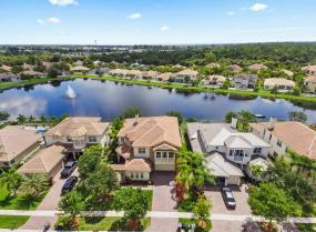 8168 Butler Greenwood, Royal Palm Beach, Florida 33411