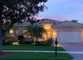 6967 Corning, Boynton Beach, Florida 33437
