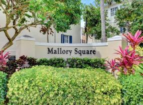 334 E Mallory, Delray Beach, Florida 33483