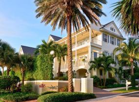 410 Old Towne, Juno Beach, Florida 33408