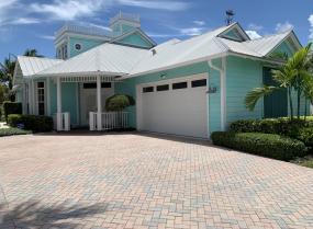 460 Seaside, Juno Beach, Florida 33408