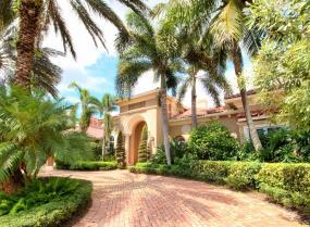 Palm Beach Polo & Cc, 12965 Mizner, Wellington, Florida 33414