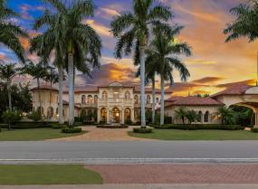 12236 Tillinghast, Palm Beach Gardens, Florida 33418