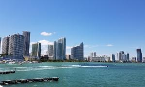 City Photo Gallery 0