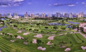 City of Aventura Photo Gallery, Image #2