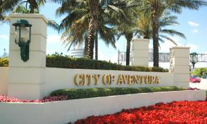 City of Aventura Photo Gallery, Image #1