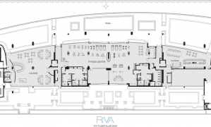 Floor Plan Image 11