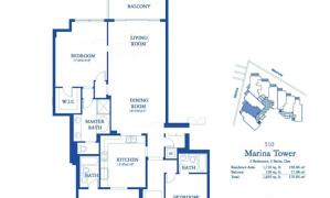 Floor Plan Image 10