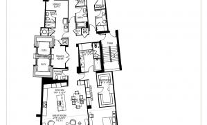 Floor Plan Image 13