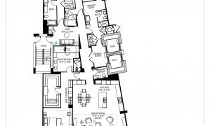 Floor Plan Image 14