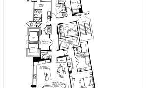 Floor Plan Image 15