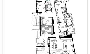Floor Plan Image 16