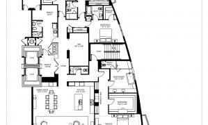 Floor Plan Image 17
