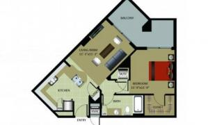 Floor Plan Image 2