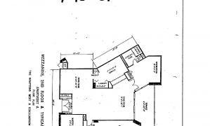 Floor Plan Image 9