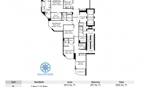 Floor Plan Image 4