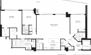 Floor Plan Image 8