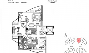 Floor Plan Image 7