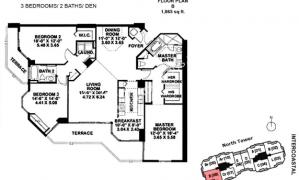 Floor Plan Image 7
