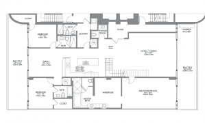 Floor Plan Image 5