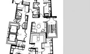 Floor Plan Image 18