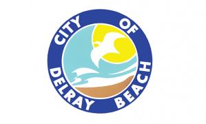 City of Delray Beach Photo Gallery, Image #1