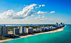 City of South Beach - SoFi Photo Gallery, Image #1
