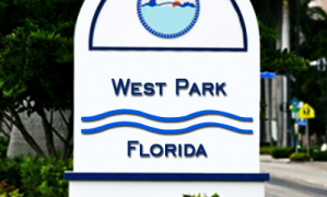 City of West Park Photo Gallery, Image #1